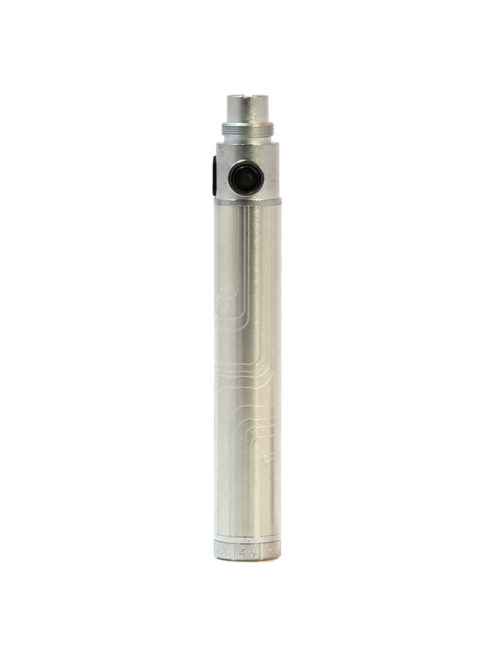 Innokin iTaste CLK Battery quicksilver