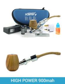 Kamry K1000 E-pipe Kit