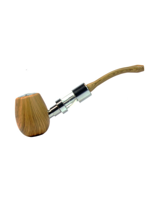 Kamry K1000 E-pipe Wood