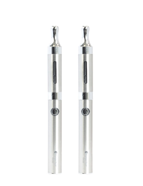 Kanger Evod 2 Ecigarette Steel