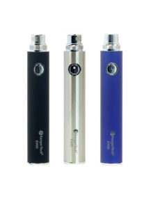 Kanger EVOD 2 battery