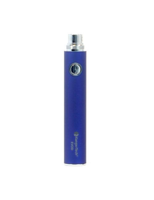 Kanger EVOD 2 battery