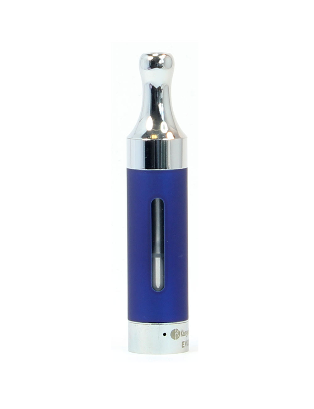 Kanger EVOD 2 Clearomizer Blue
