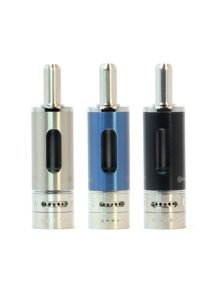 Kanger MOW Ecigarette Clearomizer