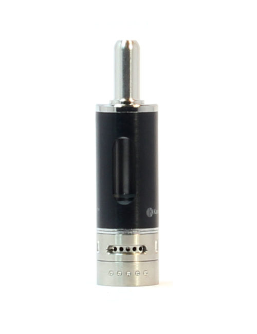 Kanger MOW Ecigarette Clearomizer Black