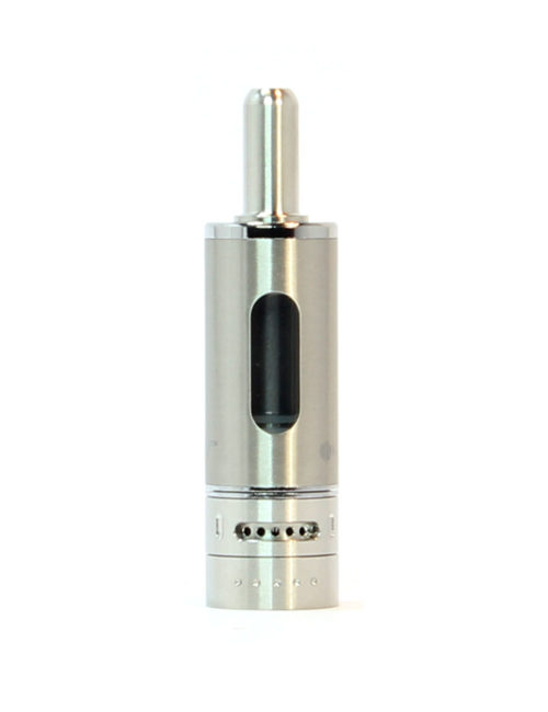 Kanger MOW Ecigarette Clearomizer Silver