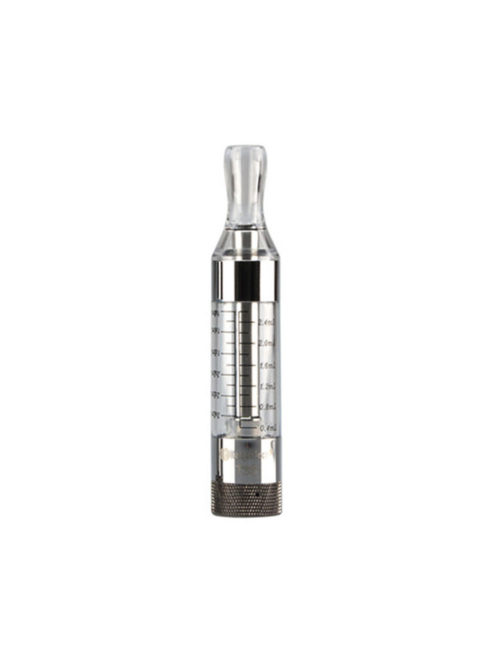 Kanger T3S Clearomizer