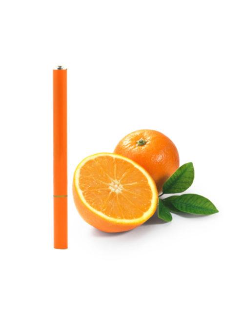 U-Shisha Orange Flavour Shisha Pen No Nicotine