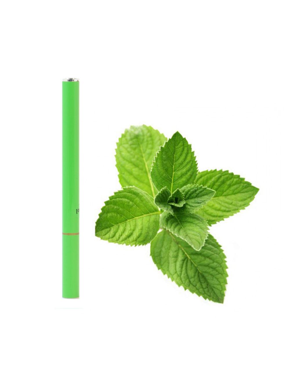 U-Shisha Menthol Flavour Shisha Pen No Nicotine