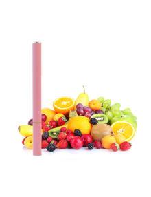 U-Shisha Fruit Mix Flavour Shisha Pen No Nicotine