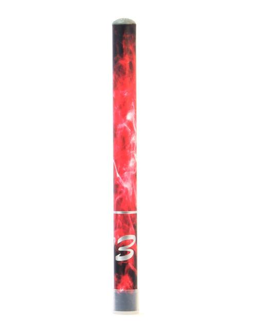 Elax Cherry Flavour Shisha Pen